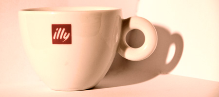 Image illy available